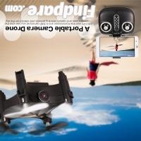 TKKJ L602 drone photo 7
