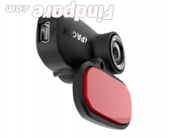 PAPAGO GoSafe 760 Dash cam photo 14
