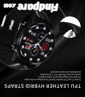 FINOW X7 4G smart watch photo 8