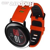 AMAZFIT PACE smart watch photo 7