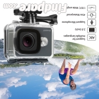 SHOOT T31 action camera photo 1