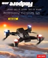 SMRC S20 drone photo 1
