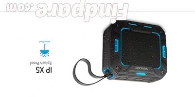 Sencor SSS 1050 portable speaker photo 2