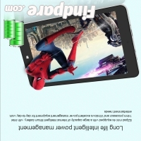 Jumper Ezpad Mini 4S tablet photo 6