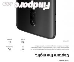 ONEPLUS 6T EU 8GB 128GB smartphone photo 5