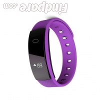 Diggro QS80 Sport smart band photo 11