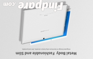 Teclast P10 4G tablet photo 4