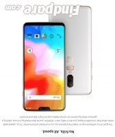 ONEPLUS 6 8GB 128GB smartphone photo 3