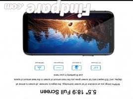 Xgody M78 Pro smartphone photo 2