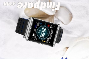 Makibes CK02 smart watch photo 15