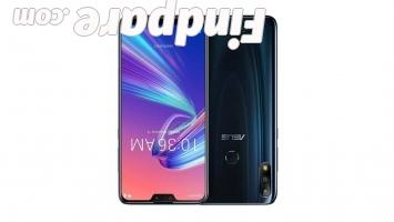 ASUS ZenFone Max Plus (M2) ZB634KL 3GB 32GB smartphone photo 11
