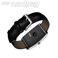 Zeblaze Cosmo smart watch photo 17
