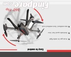 MJX B3H drone photo 2