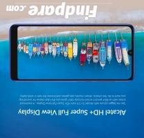 Alcatel 3 (2019) 4GB 64GB GLOBAL smartphone photo 2