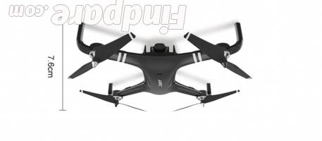 JJRC X7 drone photo 15