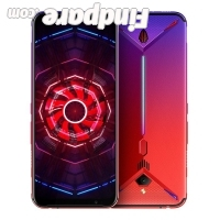 Nubia Red Magic 3 12GB 256GB CN smartphone photo 1