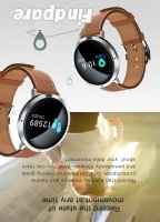 GORAL S2 smart watch photo 7