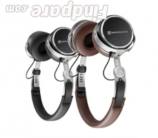 Beyerdynamic Aventho WL wireless headphones photo 1
