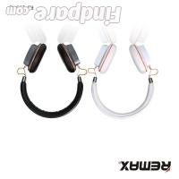 Remax RB-195HB wireless headphones photo 11