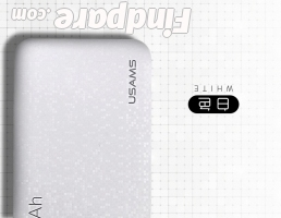 USAMS US-CD32 power bank photo 10