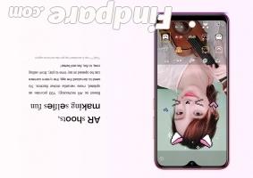 Vivo Y93 4GB 64GB smartphone photo 14