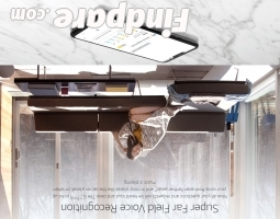 LG G7 ThinQ G710EAW smartphone photo 8