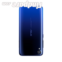 ASUS ZenFone Live (L2) SD430 smartphone photo 13