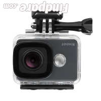 SHOOT T31 action camera photo 11