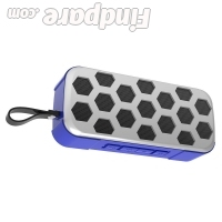 New Rixing NR-3019 portable speaker photo 13
