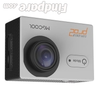MGCOOL Explorer Pro 2 action camera photo 10