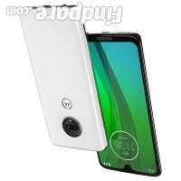Motorola Moto G7 Plus CN 128GB smartphone photo 6