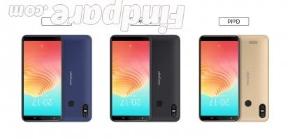 Ulefone S9 Pro smartphone photo 12