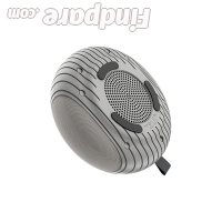 HOCO BS20 Sonant portable speaker photo 3