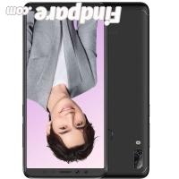 Lenovo K5 Pro 6GB 64GB global smartphone photo 1