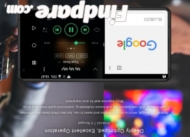 Bluboo D5 Pro smartphone photo 13