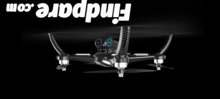 MJX Bugs 5W drone photo 8