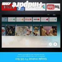 VONTAR V1 2GB 16GB TV box photo 9