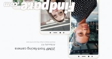 Xiaomi Mi A2 4GB 64GB smartphone photo 5