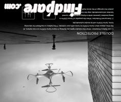 Syma X25 PRO drone photo 14