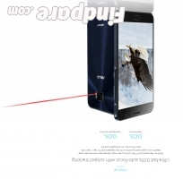ASUS Zenfone V smartphone photo 8