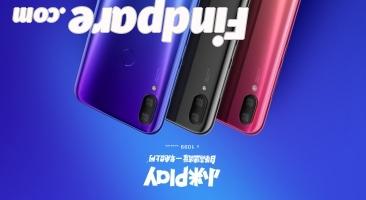 Xiaomi Mi Play 6GB 64GB smartphone photo 10