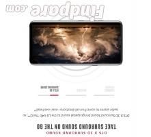 LG V40 ThinQ EMEA 128GB smartphone photo 9