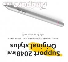 VOYO VBook I7 PLus 16GB 512GB tablet photo 5