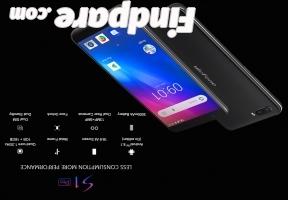 Ulefone S1 Pro smartphone photo 1