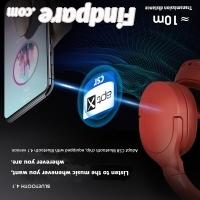 Somic SC2000 wireless headphones photo 3