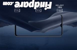 UMiDIGI S3 Pro smartphone photo 12