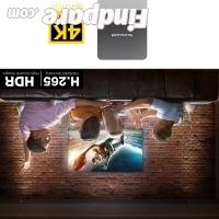 Sunvell H3 2GB 16GB TV box photo 5