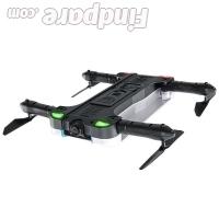 JJRC H61 drone photo 11