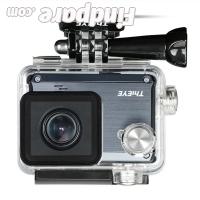 ThiEYE i30 action camera photo 9