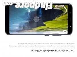 HTC U12 Life 64GB smartphone photo 3